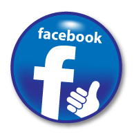 Provide You 990,000 Real/Human/Unique/Active Fb Likes For Your page 100% Safely.