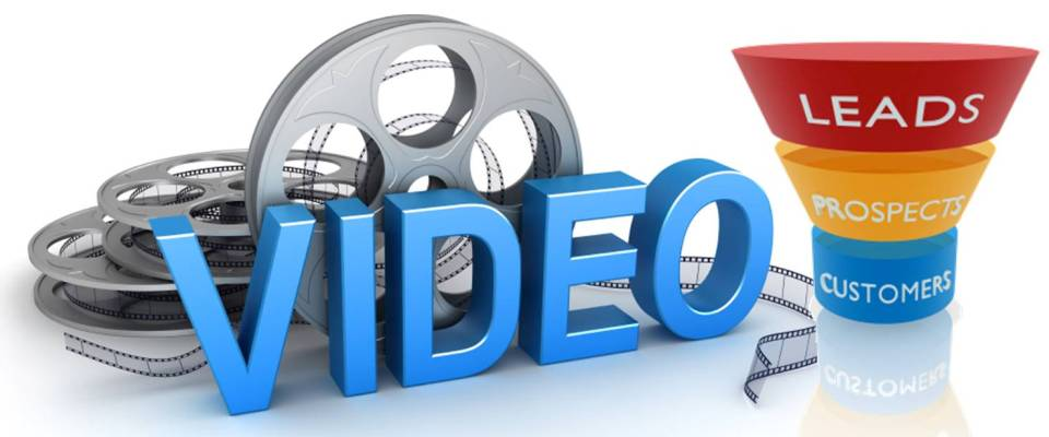 manually make Video submission on 40 video sharing sites PR 9, Online marketing