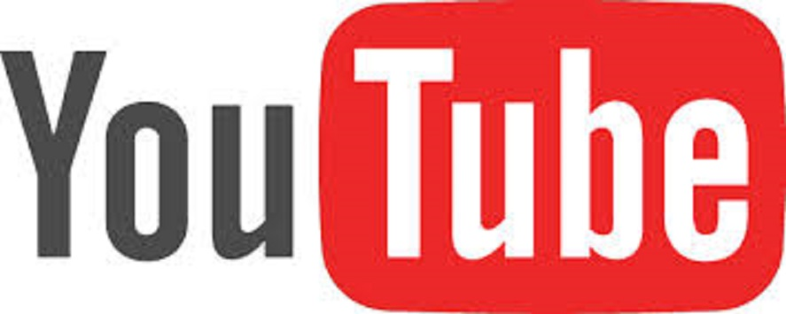 200 Good Quality YouTube videos like Or 200 subscribers Or 25 youtube comments with in 48 hours