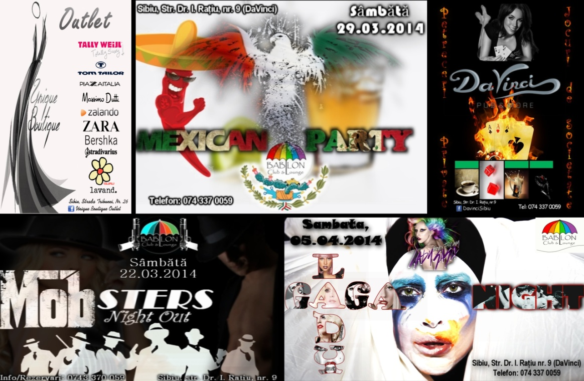 professionaly design posters, flyers and brochures for you