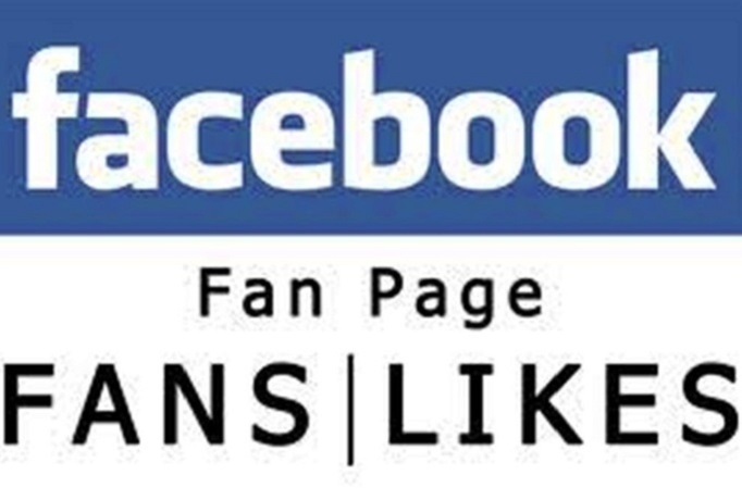 give you 4000 like fanpages in less 24 hours