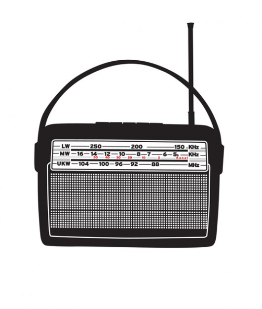 critique your local 30 second radio commercial