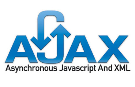 create ajax , loading remote content , post or get request