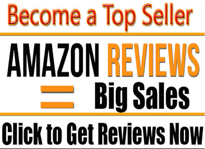 do 3 amazon product reviews or amazon verified reviews
