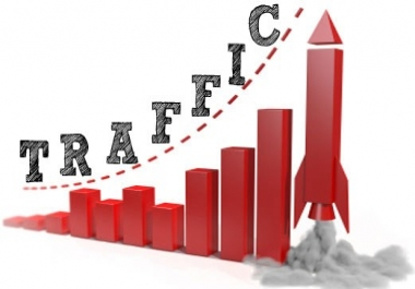 give you a traffic generator software Start making money selling traffic today