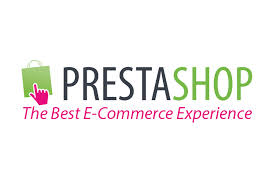 add 30 products to prestashop, magento & shopify
