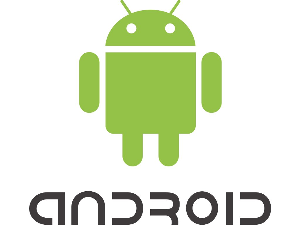 convert your website into a cool ANDROID app