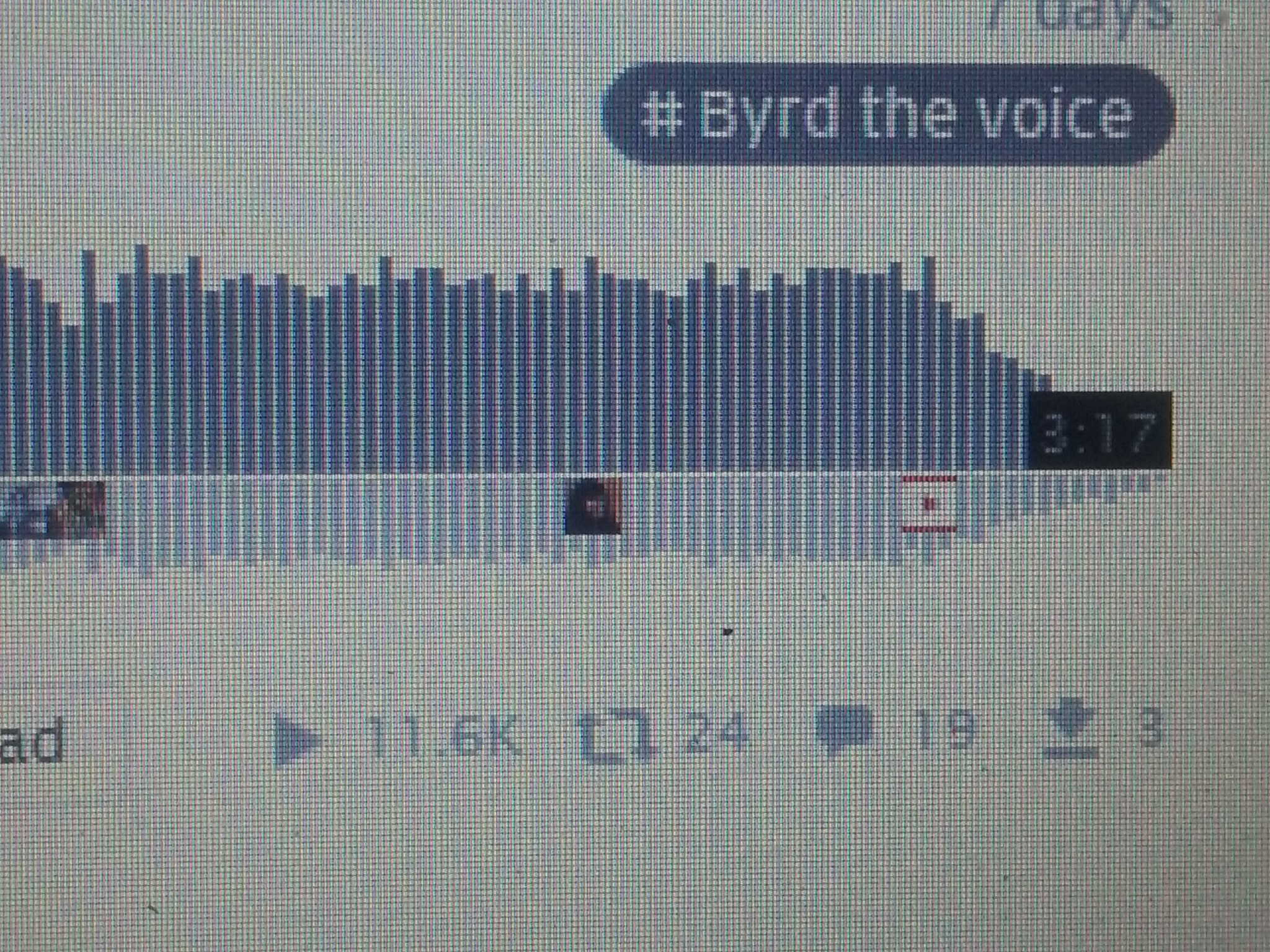 help you get a real 5000 to 10000 plays on a soundcloud track