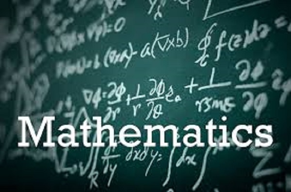 solve assignments of physics, chemistry and mathematics