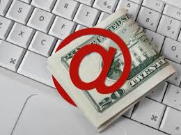 provide you with a list of 475+ emails of people looking to make money online