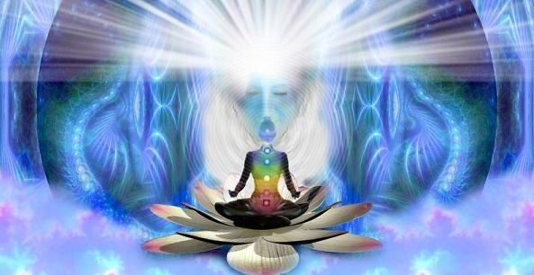 send you a very powerful Karuna Reiki