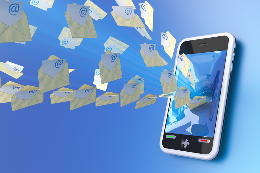 send sms to any country