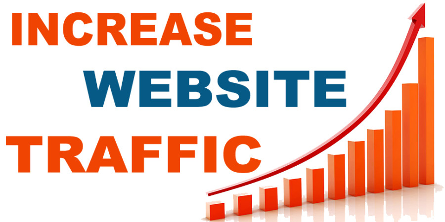 drive genuine UNLIMITED web traffic to your website