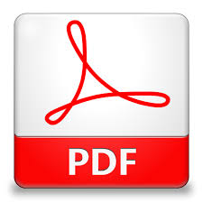 change any pdf to word