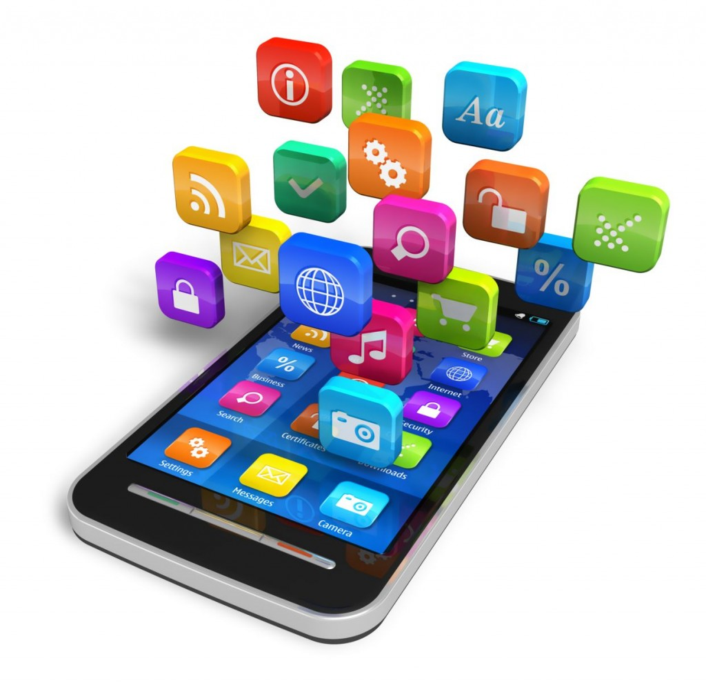 create nice Android application for your website