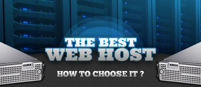 let you know the top 10 hosting company
