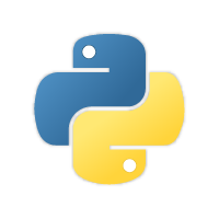 help with any python projects and/or assignments