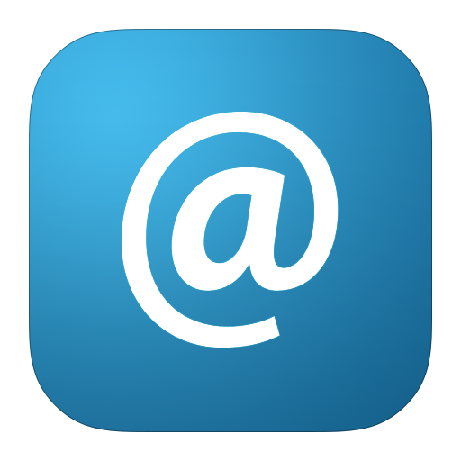 provide 25k Canada Business Email List