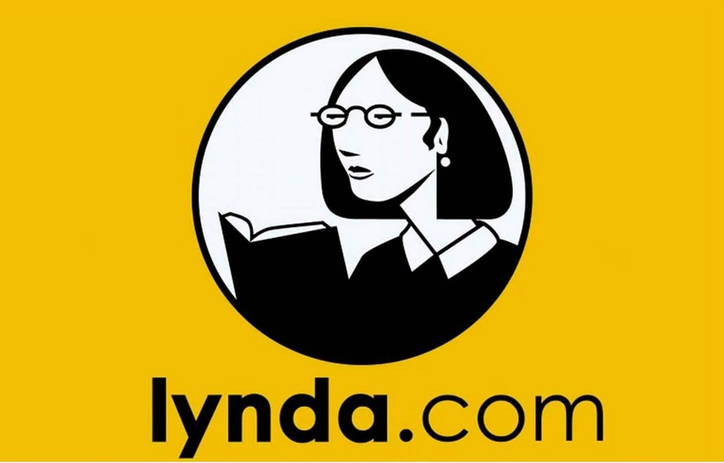 Give You Lynda.Com Lifetime Access