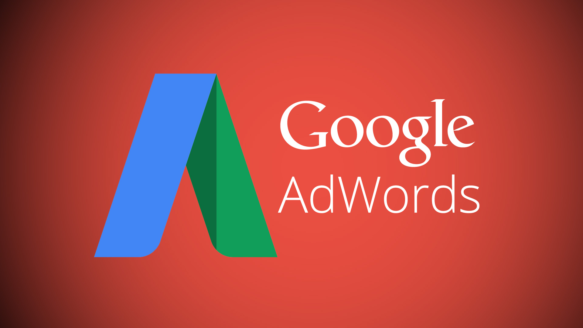 send you 400 Real Visitors from Google Adwords