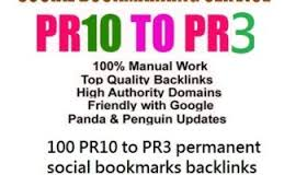 run Senuke Xcr to create Best SEO backlinks multi language supported