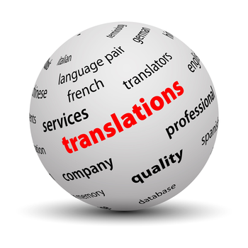 translate 300 words from English to Arabic