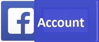 give you 1000 Facebook fan page likes