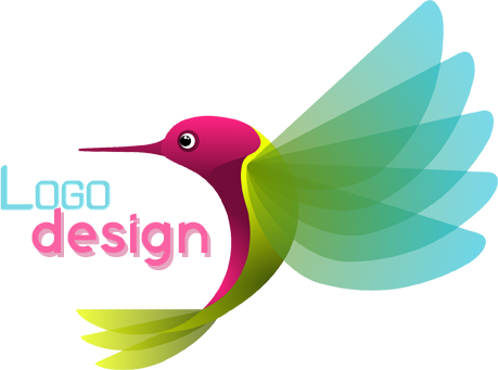 create PROFESSIONAL logo for you any time