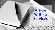 WRITE an ORIGINAL article/content up to 500 words