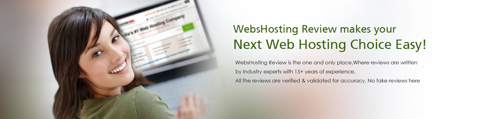 give best domain service providers