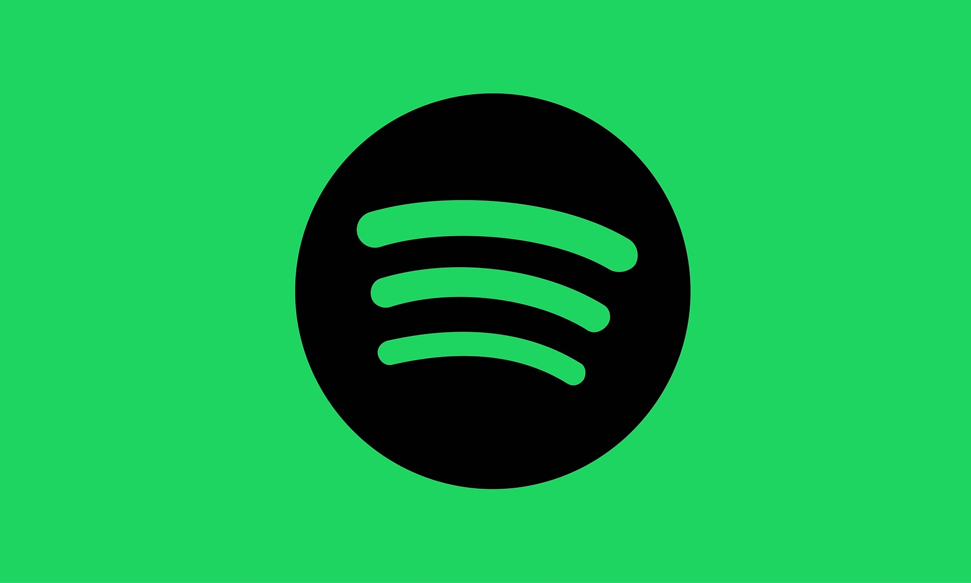 Distribute your music to Spotify and other music stores.