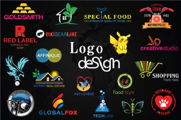 Design Stunning Logo Within 12 Hours