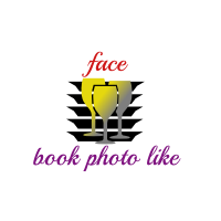 do 500 face book Photo Like in your face book page