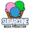 SugarconeMedia