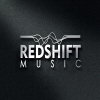 redshiftmusic