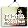 dishahouse