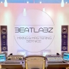 Beatlabs