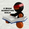 BookMarketNinja