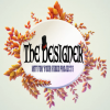 thedesigner