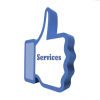realservices