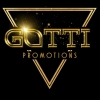 GottiPromotions