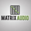 MatrixAudio