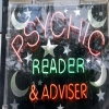accuratepsychic