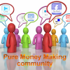 puremoneymaking