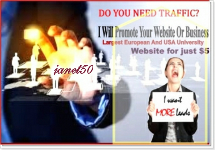 PROMOTE you website/affiliate links to 90+ million groups/pages on FB/TWITTER/PINTEREST/GOOGLE+