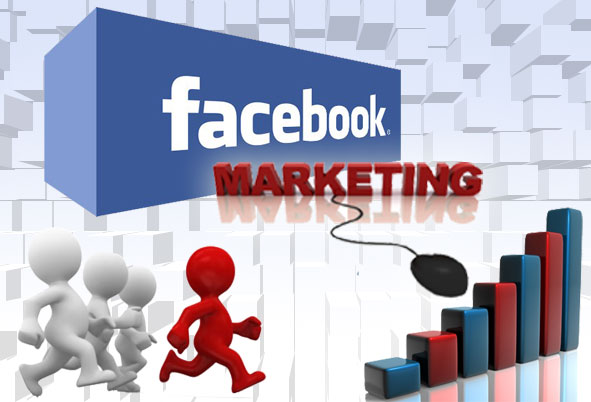 promote posting your link to over 900 0000+ 9+million Facebook group members and 50,000 fans