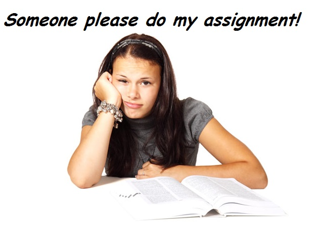 write your Academic Essays and Assignments