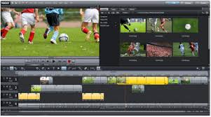 edit your video to your preference