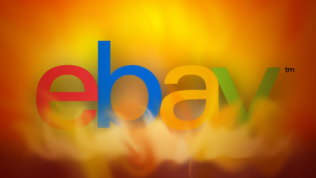 add 1000 watchers for 10 ebay product listings