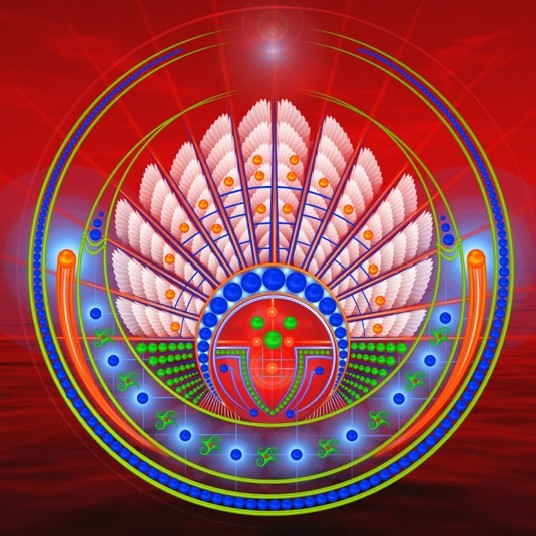 recite hindu mantra over 500X to remove obstacles